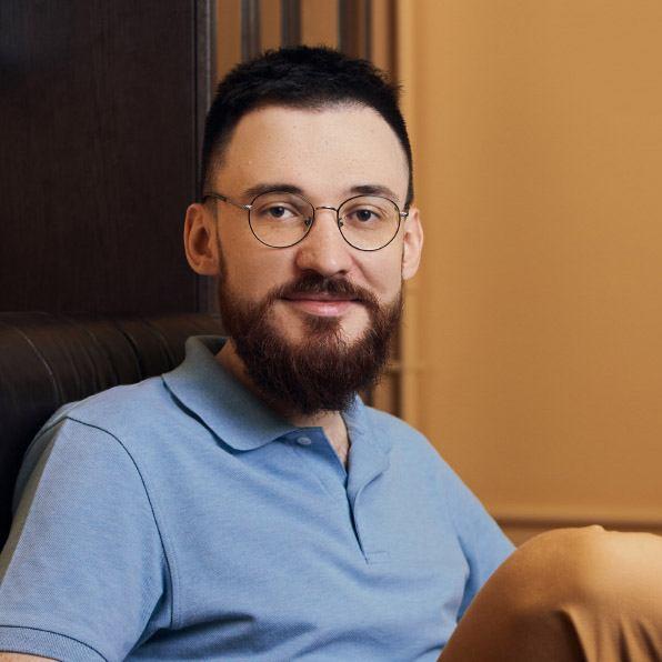 психолог Немыкин Олег Николаевич