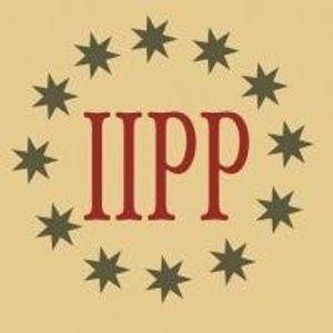 лого IIPP