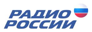 лого Радио России