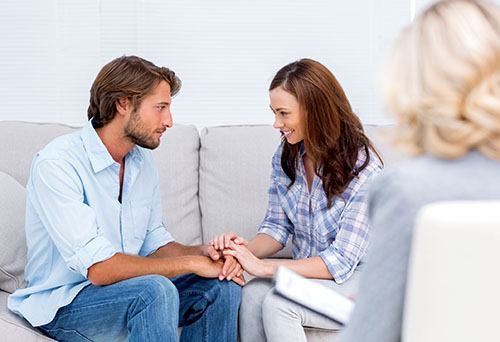 вернуть мужа от любовницы с помощью специалистов