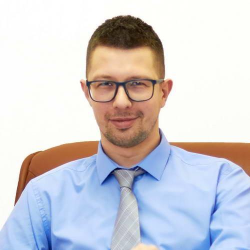 Илья Бахтин команда ОнаОн